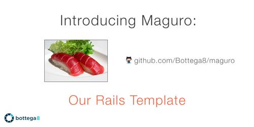 b8-rails-template-maguro