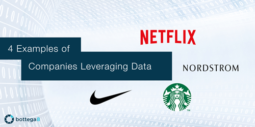 4-examples-of-companies-leveraging-data