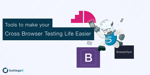 Cross-Browser-Testing-Bottega8
