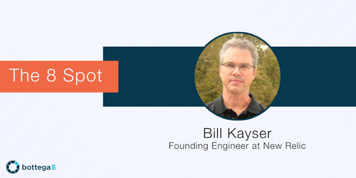 Bill-Kayser-Founding-Engineer-at-New-Relic