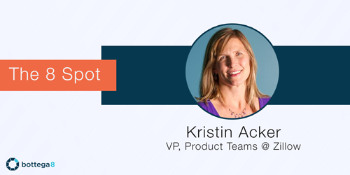 Kristin-Acker-VP-Product-Teams-Zillow